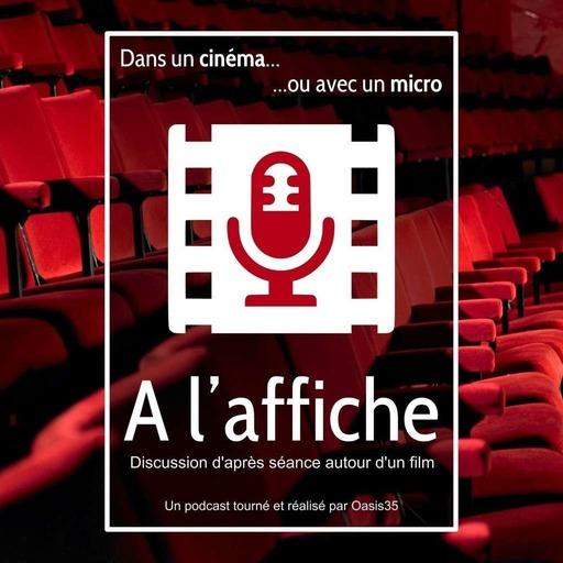 alaffiche_HS3_Comment_Cest_Loin.mp3