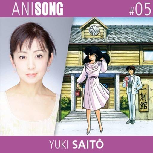Anisong_05_Yuki_Saito.mp3