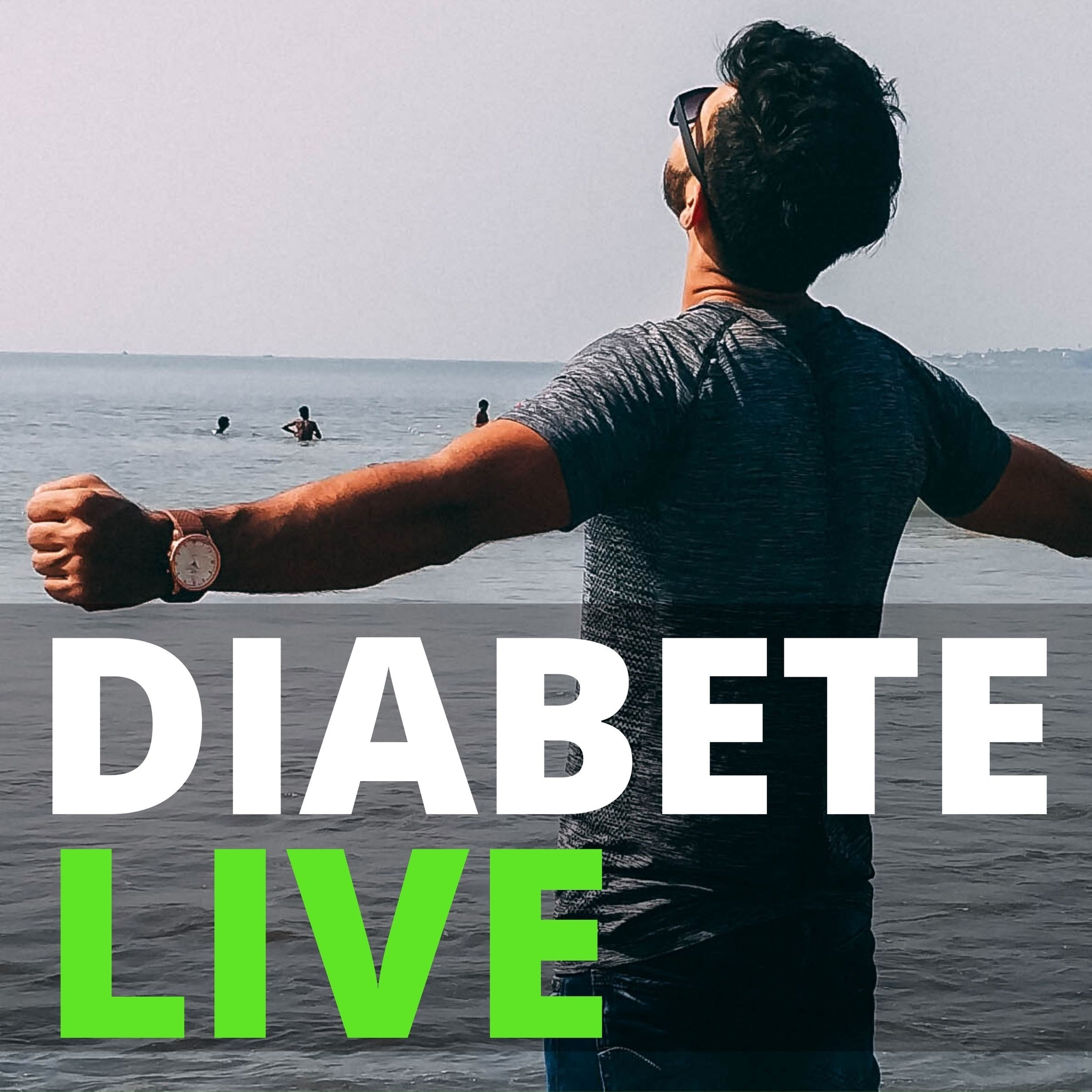 Diabete Live - La santé des diabétiques