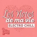 Electro Chill - 009