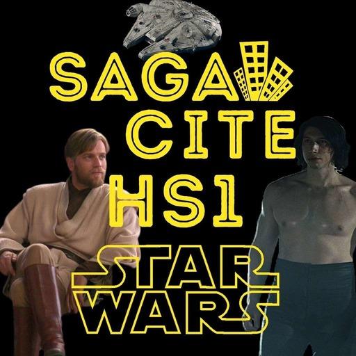 sagacite_hs1.mp3