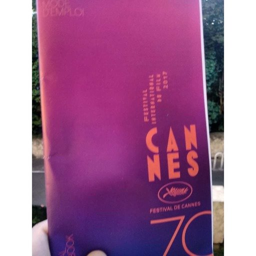 19-Cannes70-1.mp3
