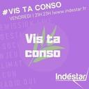 VIS TA CONSO - Troc / Dons / Zéro déchets / Créa du bonheur