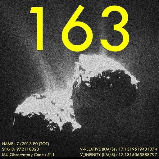 106-Raoulito-Casablanca-2107201722h34-Raoulito-163.mp3