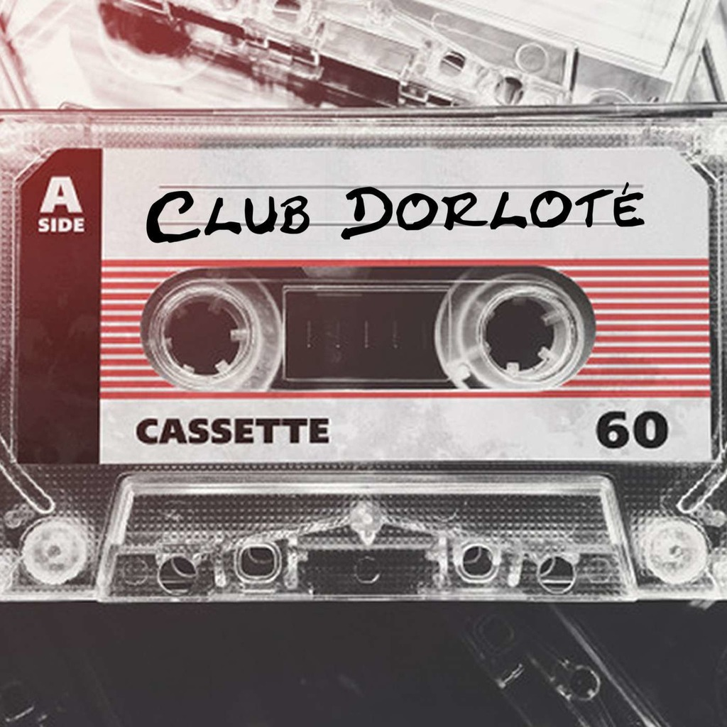 CLUB DORLOTÉ