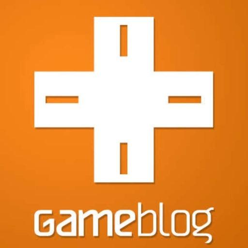 PODCAST 556 : Persévérance avec le Nintendo Direct, la BlizzConline et 2 jeux très méchants