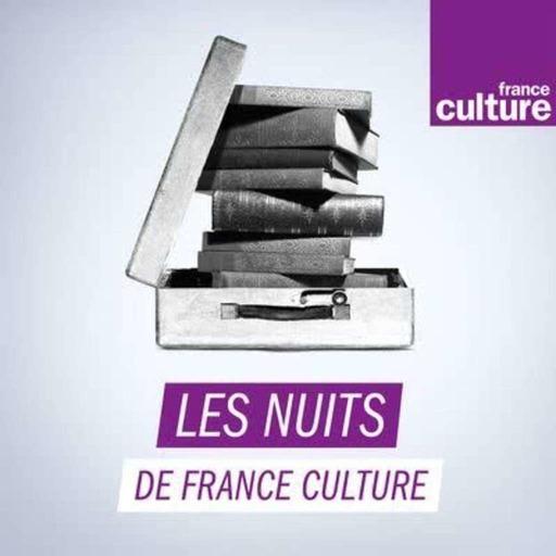 La Nuit rêvée de Bruno Doucey (2015) 10/10 : La Nuit rêvée de Bruno Doucey - Entretien 3/3