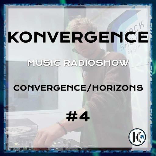Konvergence_#4_ConvergenceHorizons.mp3