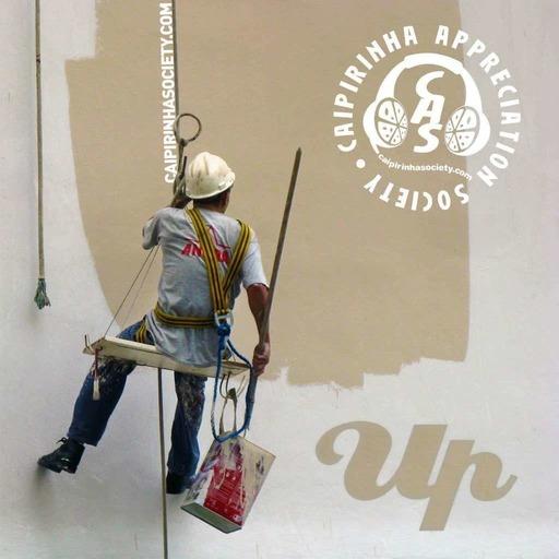 CAS 364 | Up