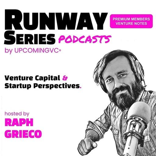 Runway Series - Venture Capital / Premium