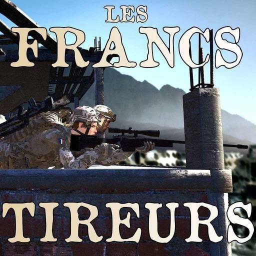 Les Francs Tireurs