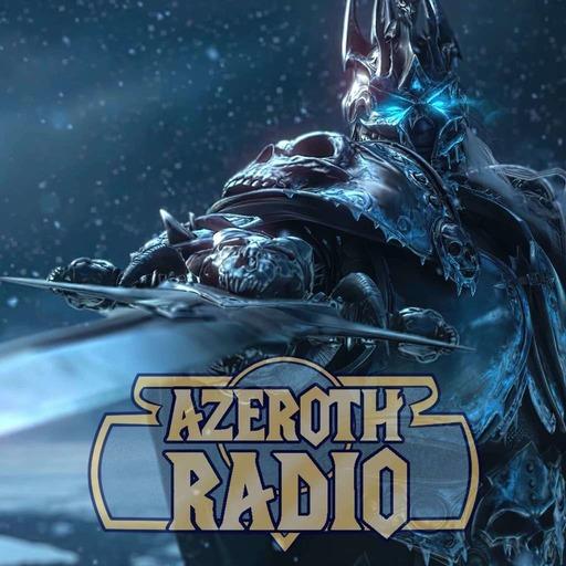 Azeroth Radio