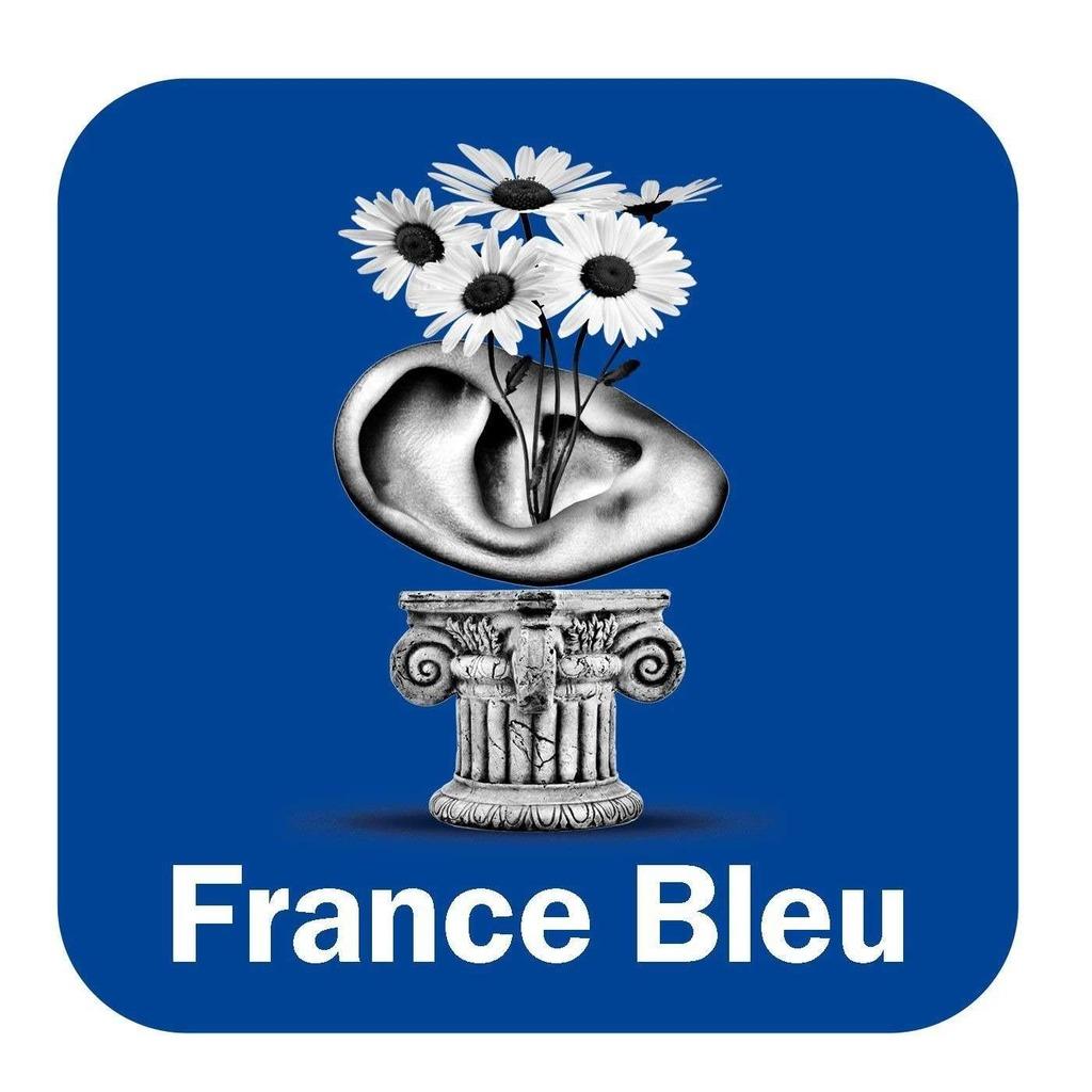 La Minute Jardin de France Bleu Poitou
