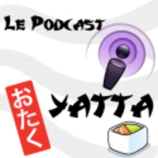 Yatta#55 Le héros antique montré du doigt