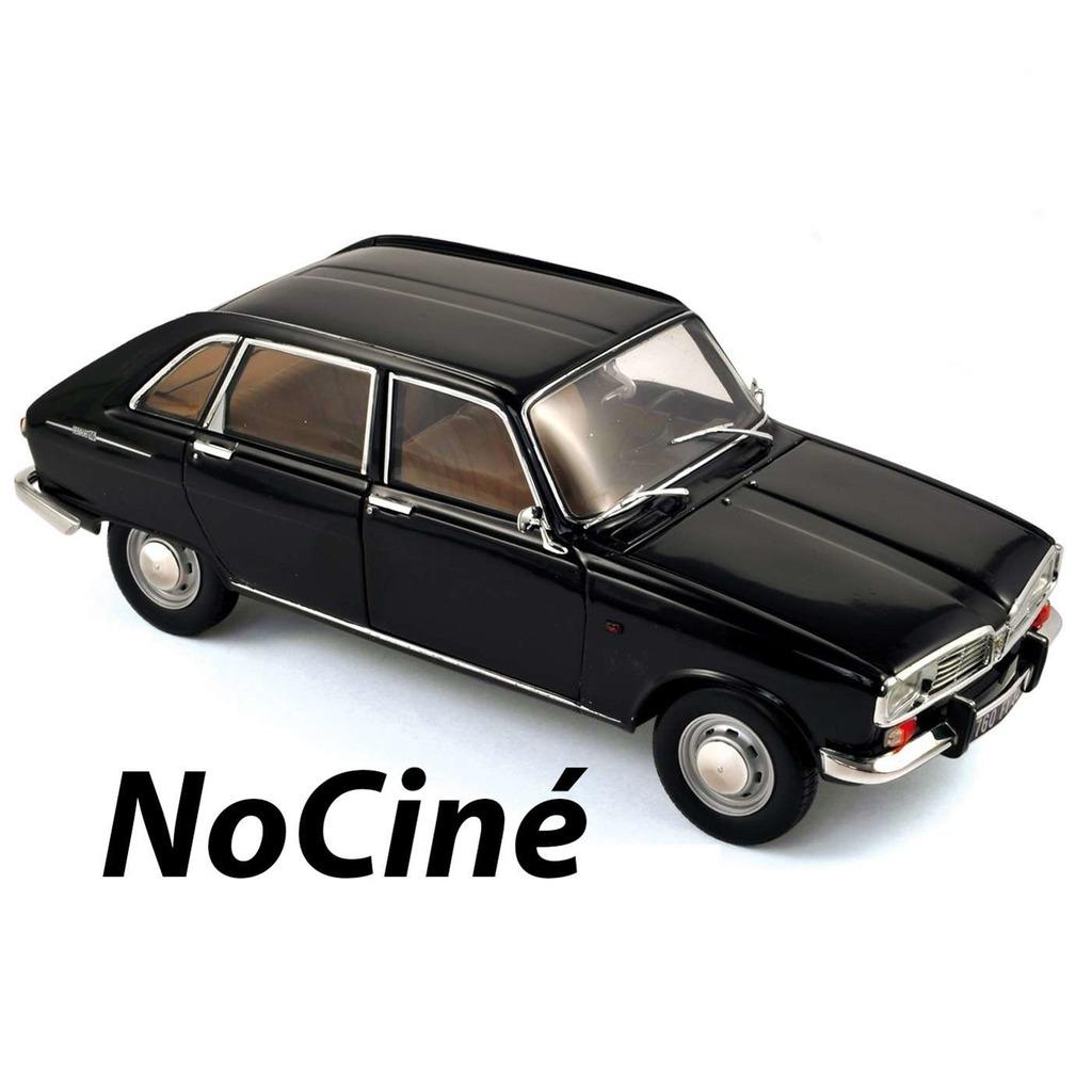 NoCiné
