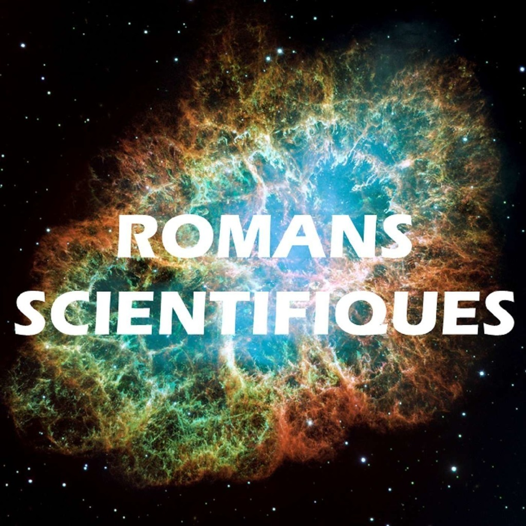 Romans Scientifiques
