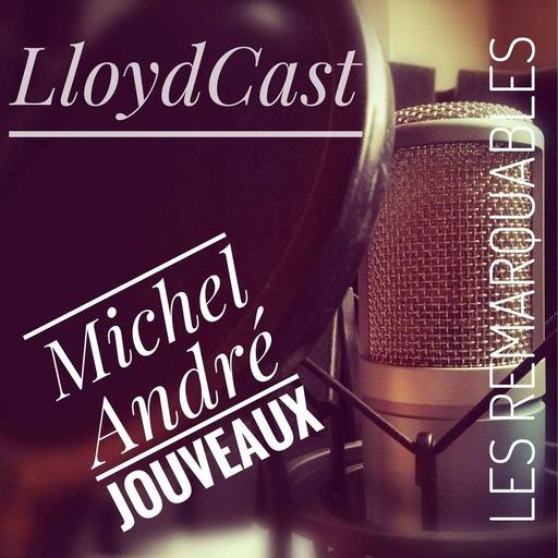 Michel.mp3