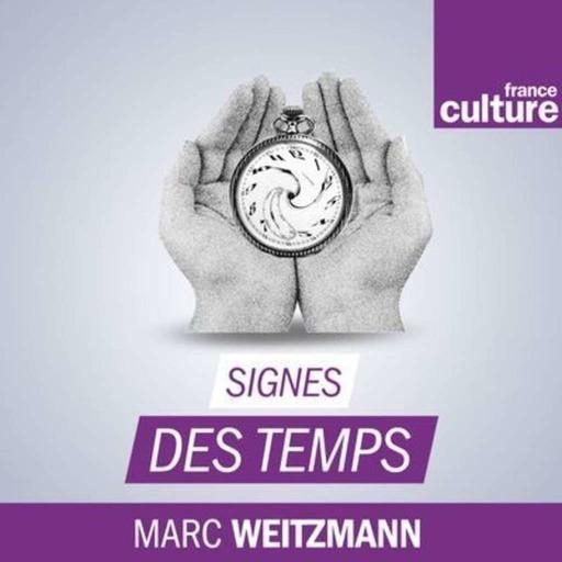 Michel Houellebecq, itinéraire d'un écrivain qui voulait penser le monde