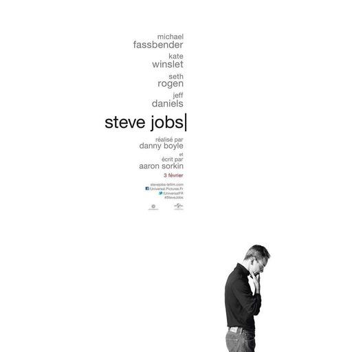 04-Steve_Jobs.mp3