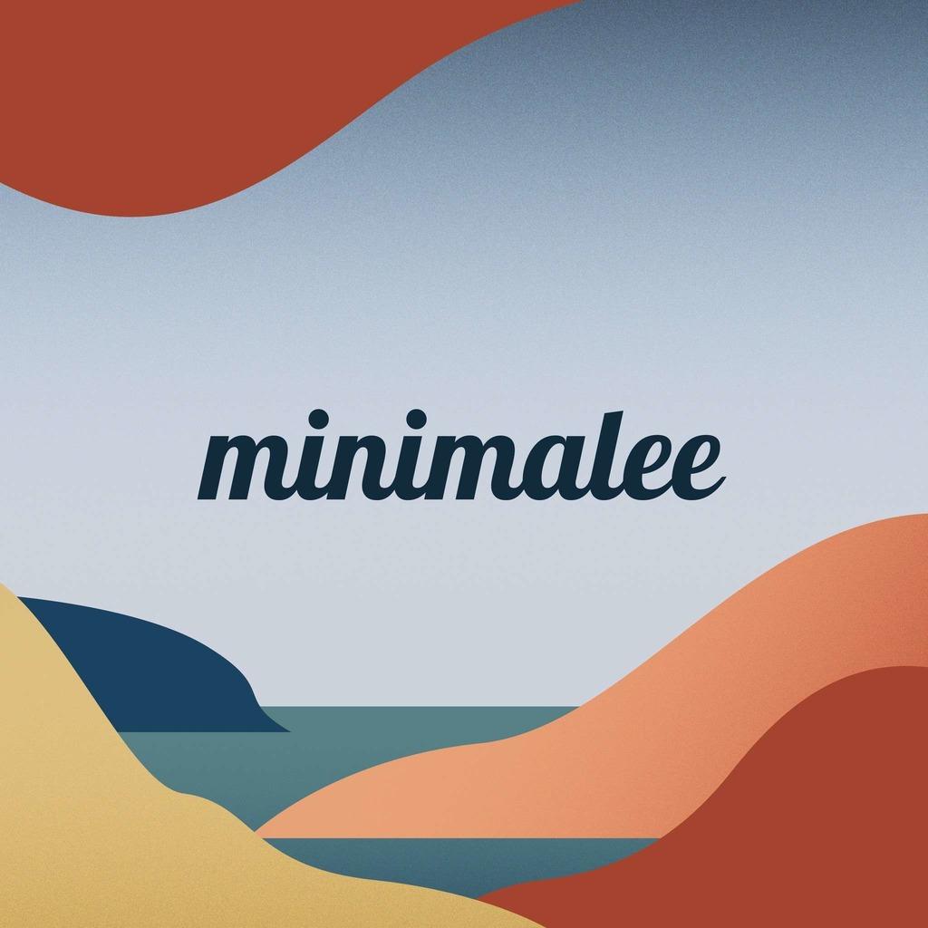 Minimalee