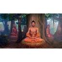 Le Sens de Dukkha