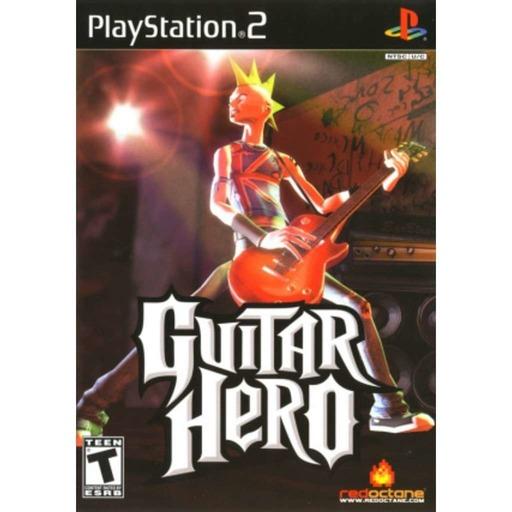 guitar hero.mp3