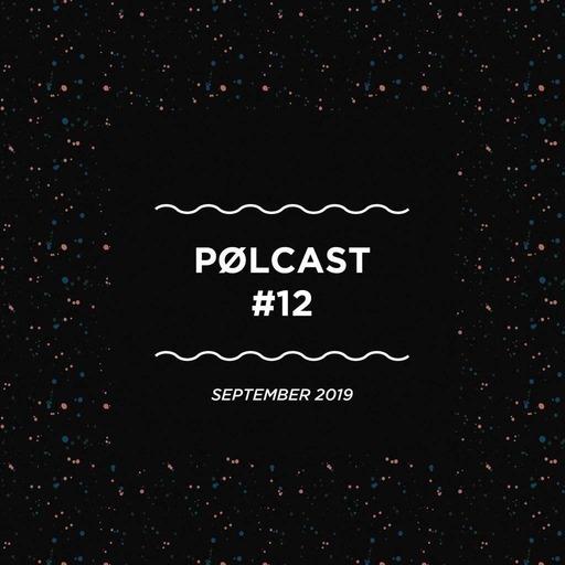 Recording 15-09-2019 13.35.32.m4a