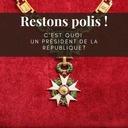 Ep. 40 : C'est quoi un président de la République ?