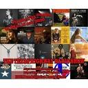 Texas Highway Radio Show N°33