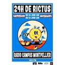 24h Rictus : Partie 10/12
