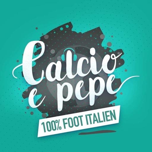 s02e12 - Un podcast 100% positif : tout ce qu'on a aimé cette saison en Italie (vol.1)