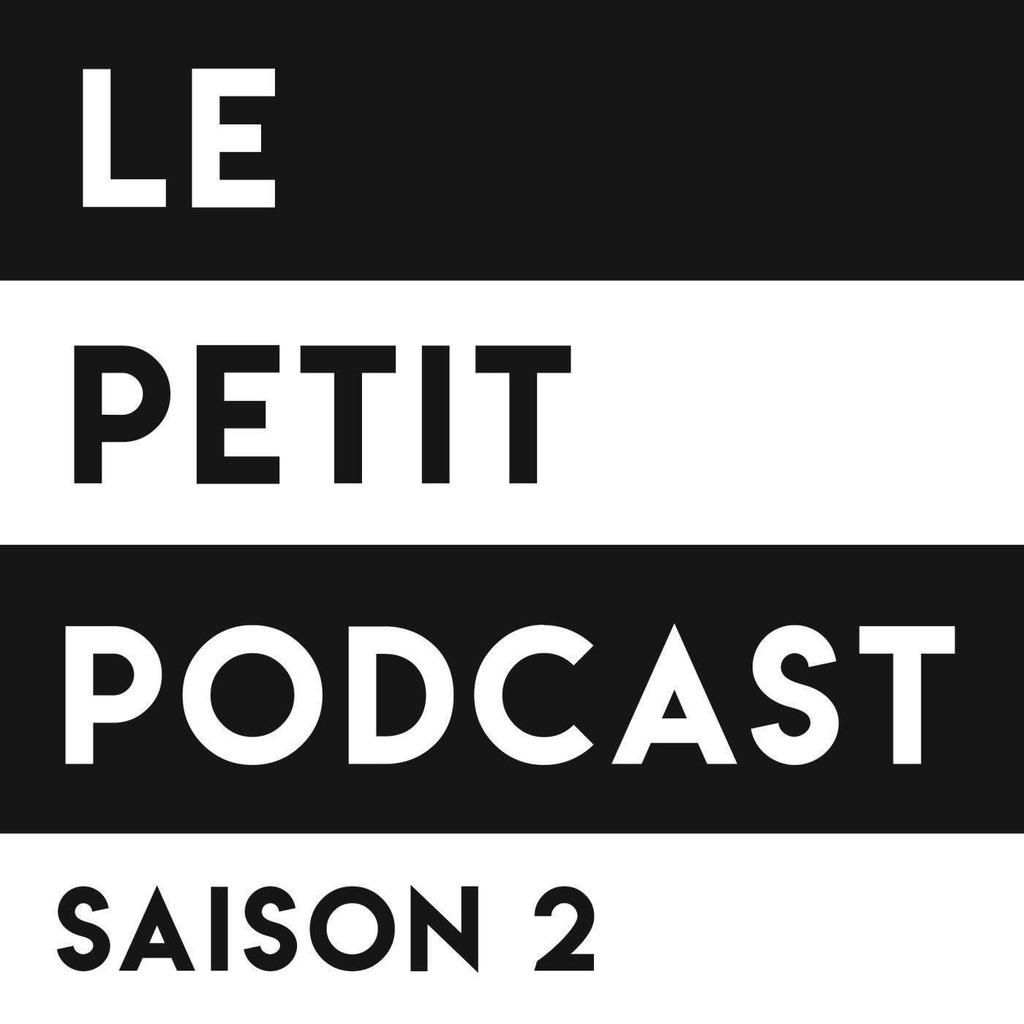 Le Petit Podcast