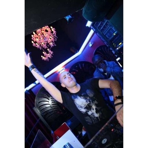Philip Aelis - MiX'In Heaven #17 Deep House