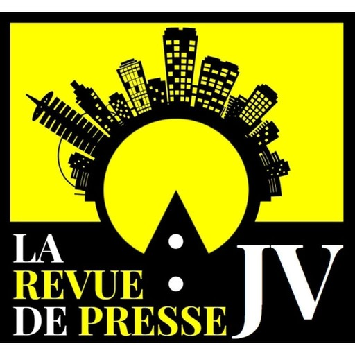 L'édition du 11 novembre 2019.mp3