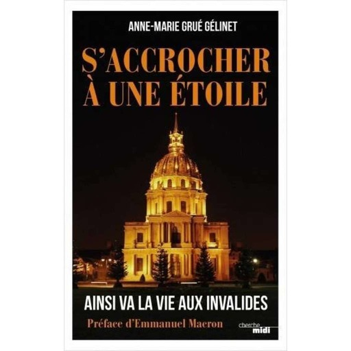 livre2005.mp3