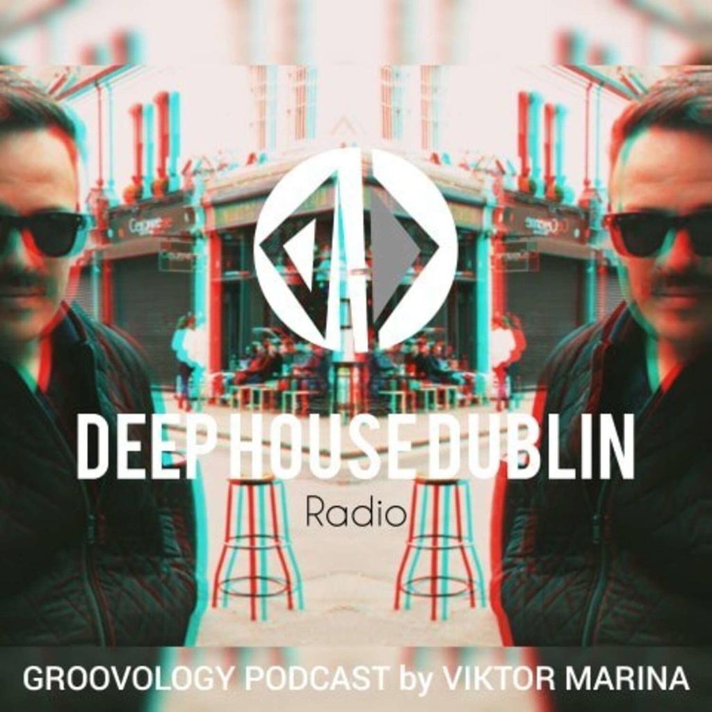 Deep House Dublin Radio