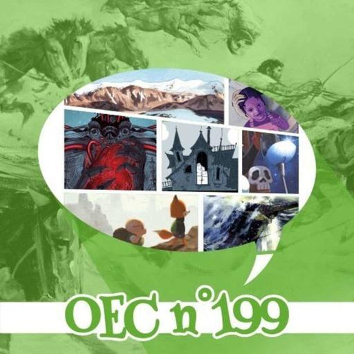 OEC199.mp3