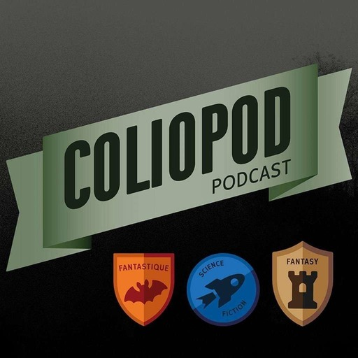 Coliopod004 Magma Mia ! de Timothée Rey.mp3