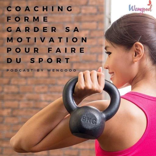 CoachingExpress_CONSEILS_POUR_DOPER_SA_MOTIVATION_avec_Coach_Arnaud_-_Tous_niveaux.mp3