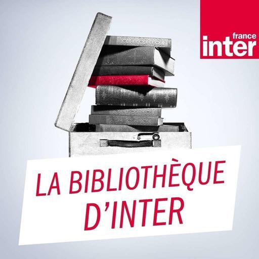 Continuer, de Laurent Mauvignier