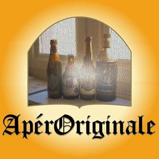 Sixieme Calice : Monteliote Blonde & Corsendonk dubbel kriek & Tempelier