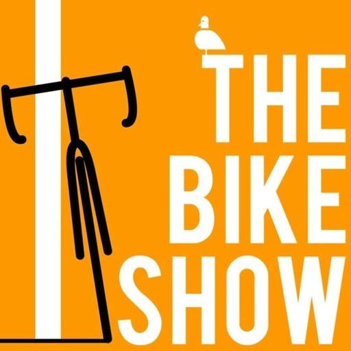 Podcast special: Reading Le Tour de France