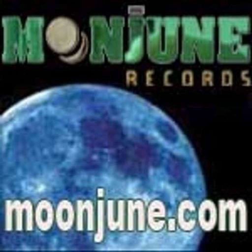 Episode #639: Raymond Benson Presents – MoonJune Records - Music In Widescreen - Prog Rock - All Inclusive