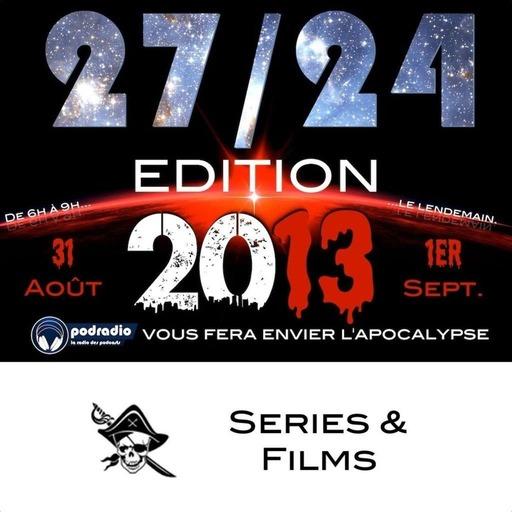 2724-2013-13h-15h-Series-Films.mp3