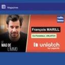 Mag de l'Immo - François MARILL, UNLATCH - Mag de l'Immo