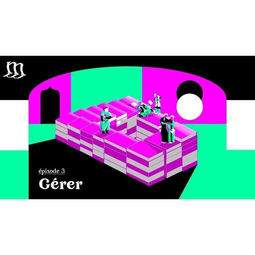 03_la_mecanique_du_livre_gerer_ad.mp3