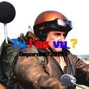 32.4 - Depardieu 2010's Partie 4