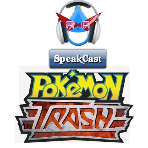SpeakCast---Pokemon-trash.mp3