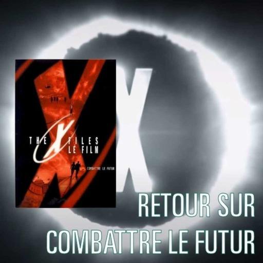 Fight The Future : les points forts, les points faibles, la mythologie