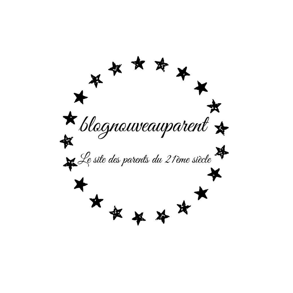blognouveauparent